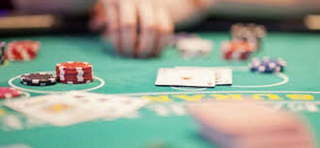 poker idn