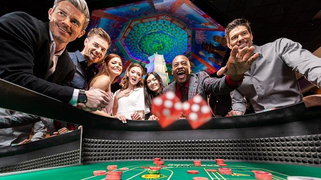 Panduan Bermain Poker Online Situs Daftar Poker Dapat Bonus