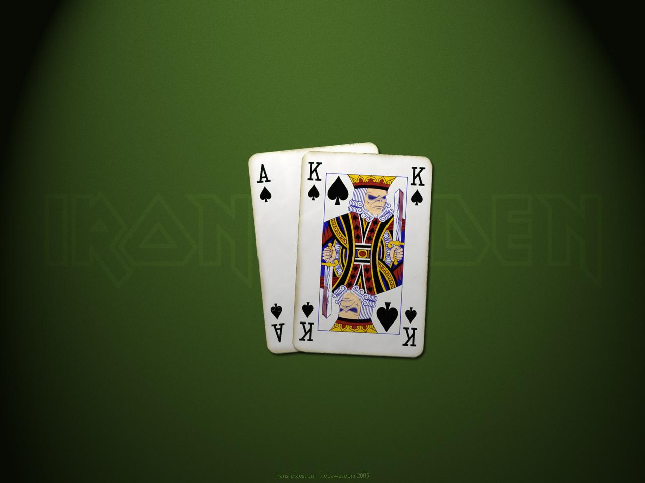 Menikmati Manfaat Daftar Poker Online Via Situs Lokal