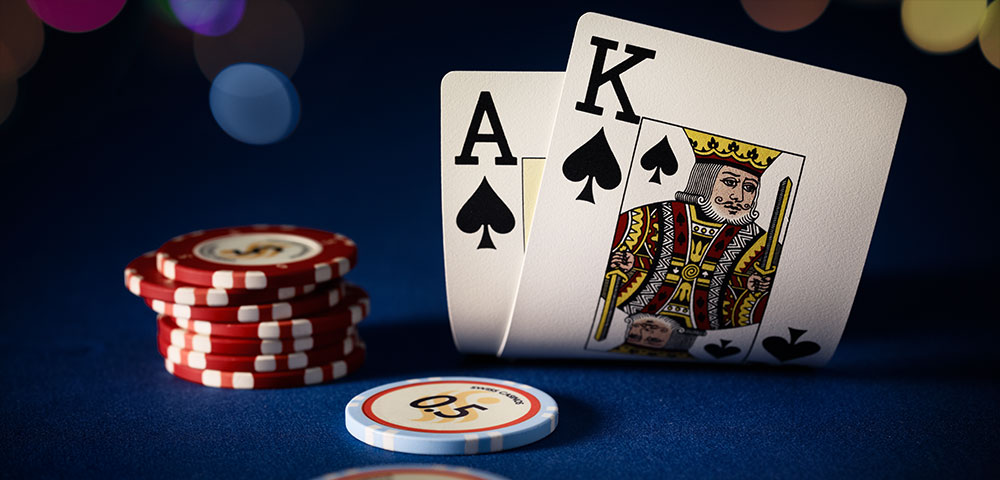 Proses Bermain Poker Apk Online yang Perlu Anda Pahami