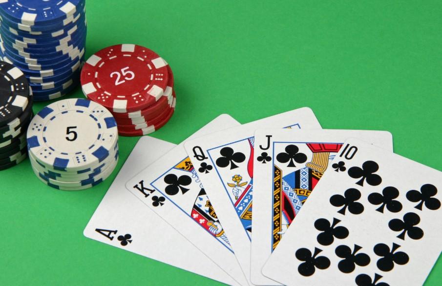 Waspada Poker Online Bonus Deposit Palsu, Ternyata Cuma Modus?