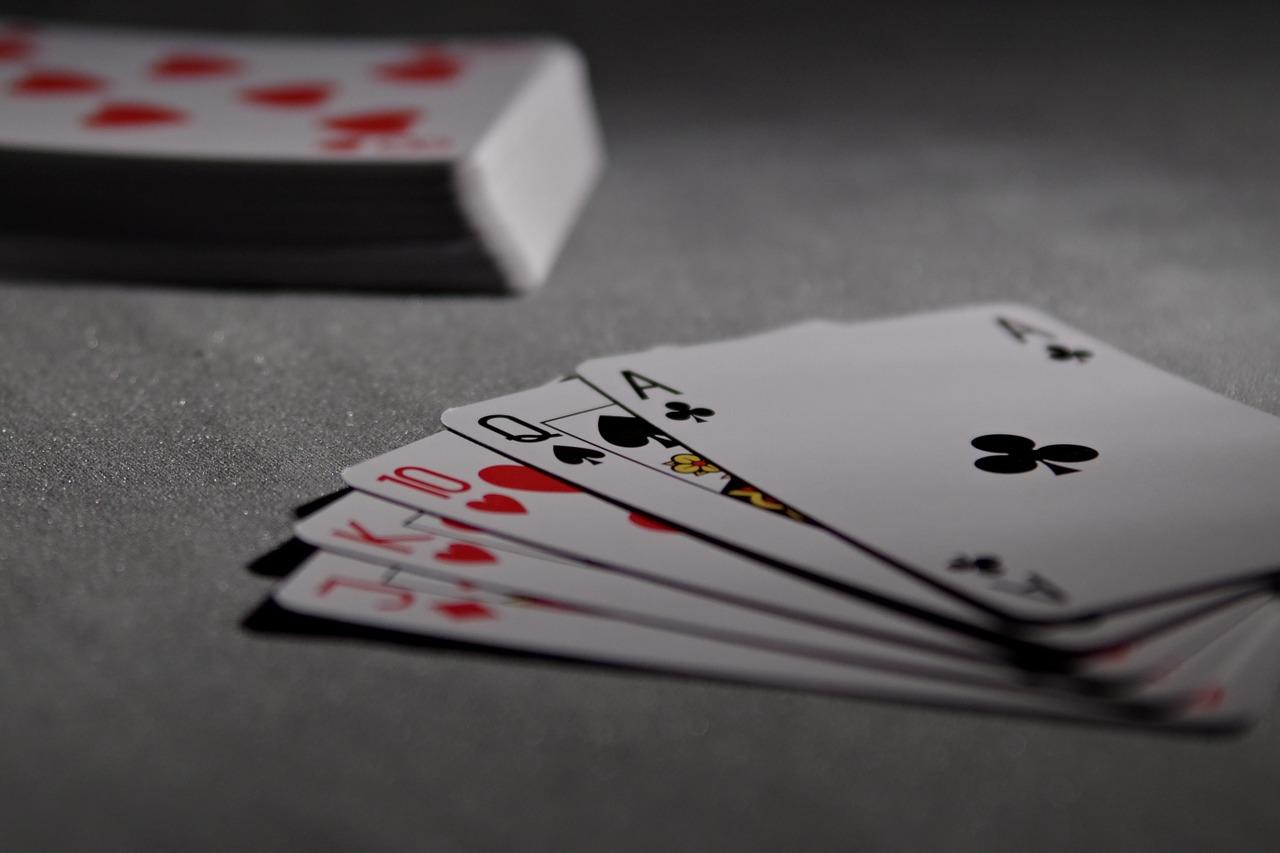 Daftar Poker Dapat Bonus yang Bisa Dijadikan Tambahan Modal