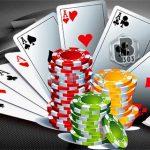 poker online bonus deposit