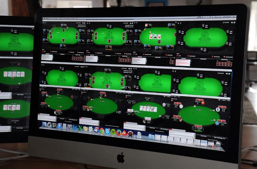Cara Mudah Daftar Akun Poker APK dengan Benar Untuk Pemula