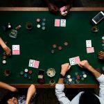 download game poker