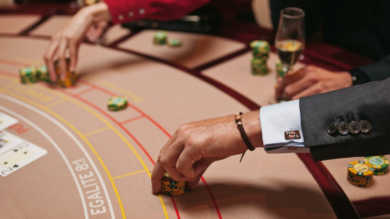 tips poker