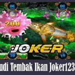 IDN situs poker online