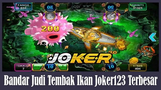 Tips dan trik bermain domino di daftar IDN Situs Poker Online