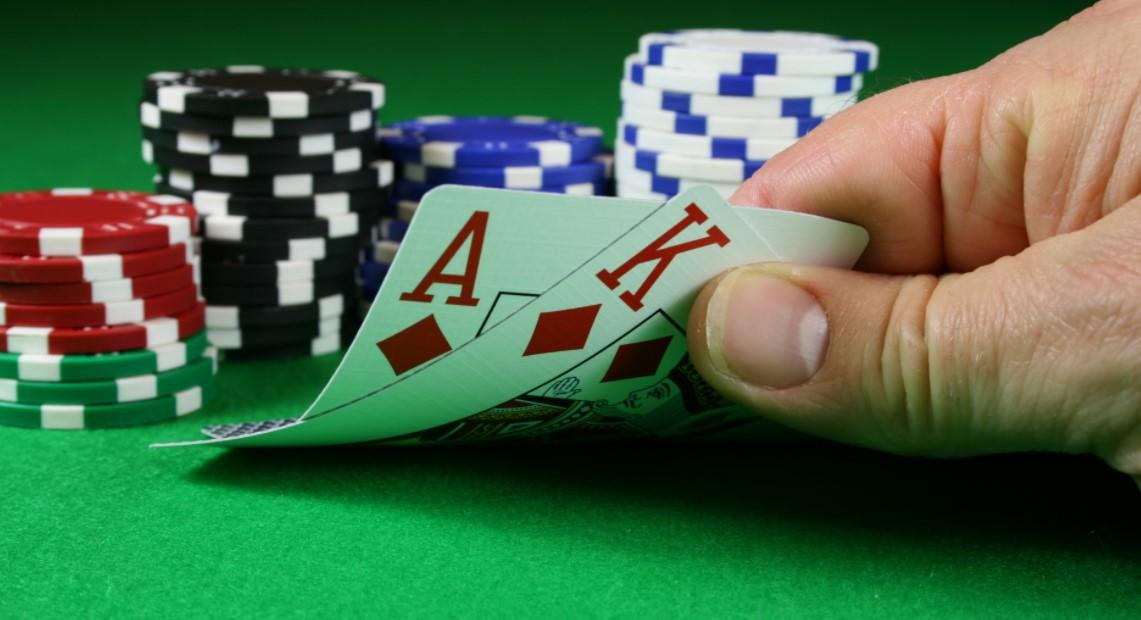 Strategi Temukan Agen Poker Terpercaya, Hati-hati dengan Situs Palsu