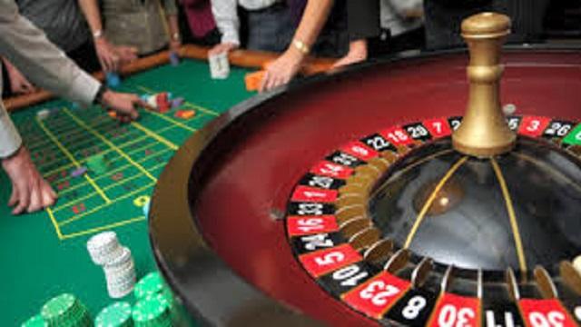 Tips Meraih Banyak Untung Dengan Memanfaatkan Poker Deposit 5 Ribu