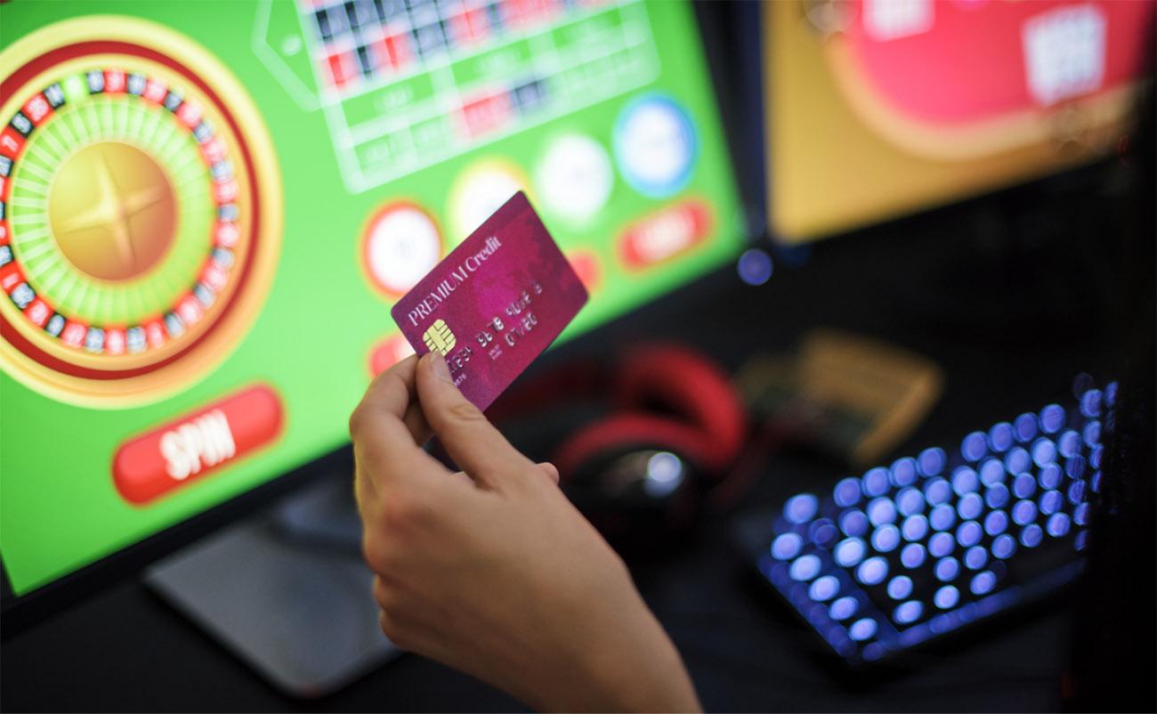 Keyakinan instalasi casino online dengan permainan fluiditas dijamin
