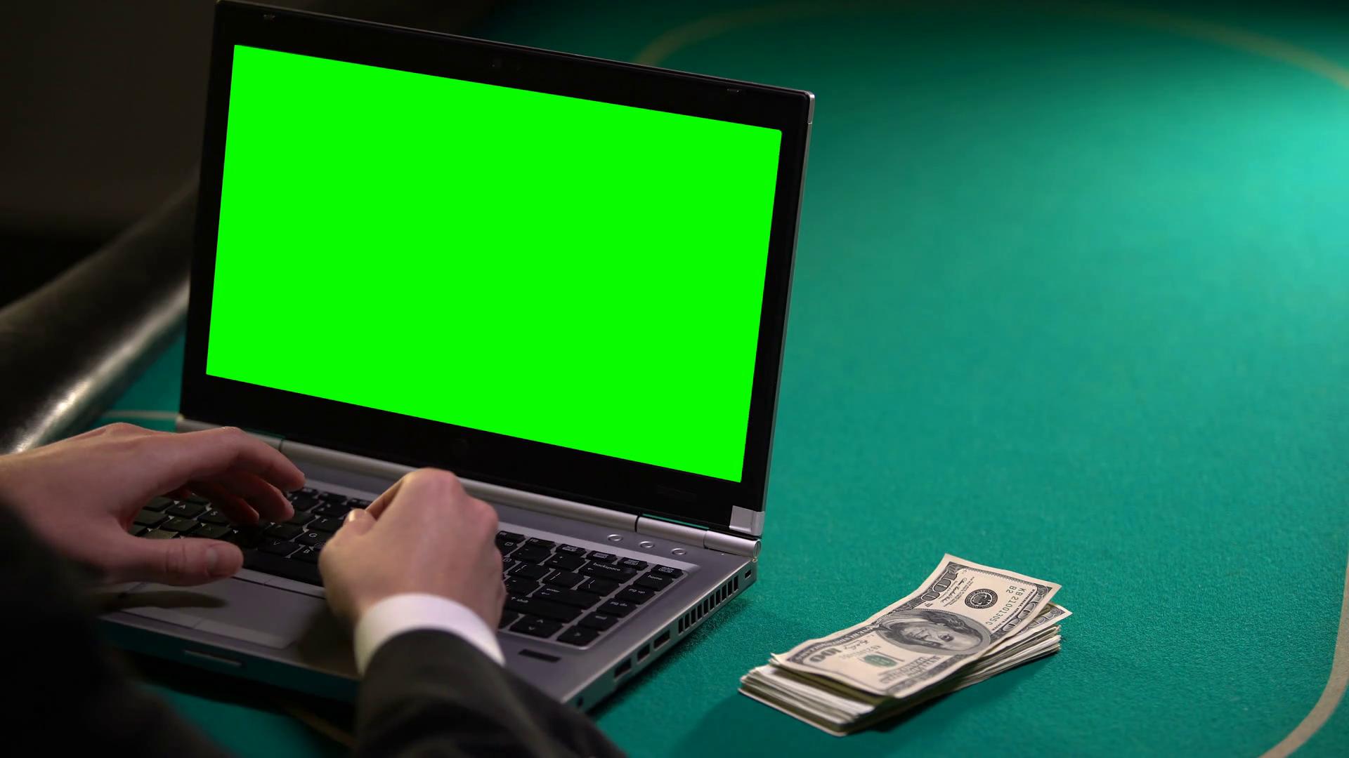 Pemilihan situs game judi online adalah dasar dalam permainan