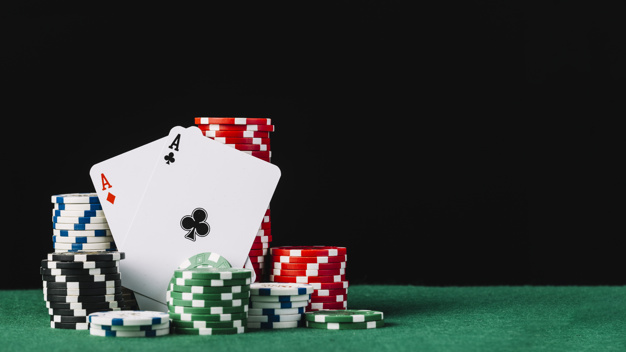 Bentuk praktis dari daftar agen poker IDN dengan smartphone
