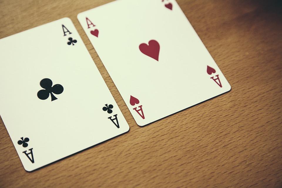 Kriteria tepercaya yang dapat diandalkan untuk poker poker android