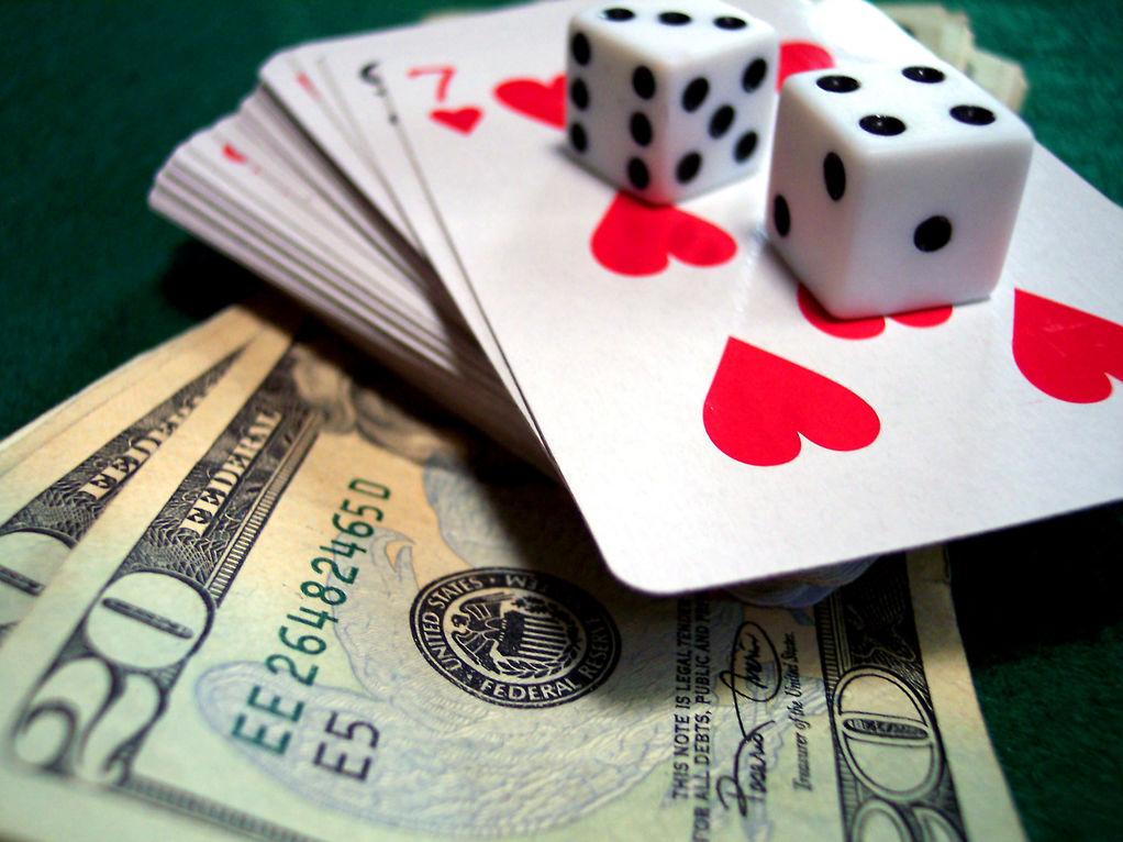 Menangkan permainan poker online melalui Pulsa Ala Professional Player